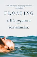 Floating af Joe Minihane