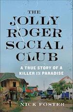 The Jolly Roger Social Club