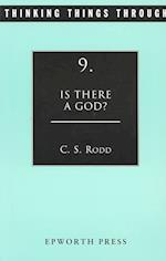 Is There a God? (Thinking Things Through, nr. 9)