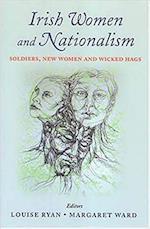 Irish Women and Nationalism