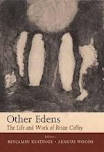 Other Edens