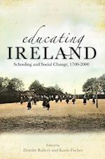 Educating Ireland