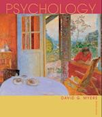 Psychology, Seventh Edition (High School) af David G. Myers