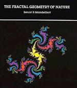 Fractal Geometry of Nature