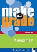 Make That Grade Management (Make That Grade)