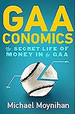 Gaaconomics