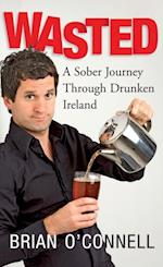 Wasted: Sober in Ireland