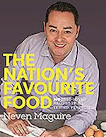 The Nation's Favourite Food