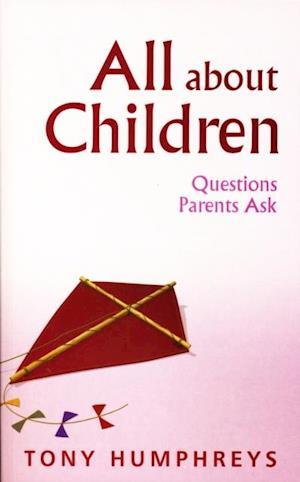 All About Children - Questions Parents Ask