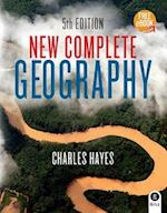 New Complete Geography (New Complete Geography)