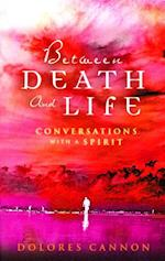 Between Death and Life - Conversations with a Spirit