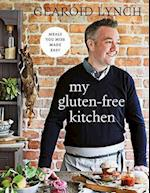 My Gluten-Free Kitchen af Gearoid Lynch