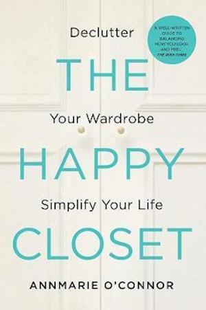 The Happy Closet