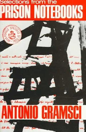 Bog, paperback Selections from the Prison Notebooks of Antonio Gramsci af Antonio Gramsci