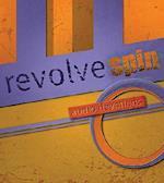 Revolve Spin