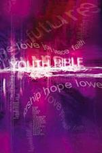 NCV Youth Bible af Thomas Nelson Publishers