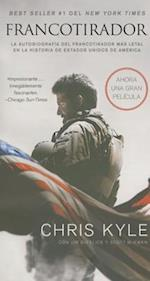 Francotirador / American Sniper