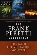 Frank Peretti Collection