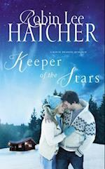 Keeper of the Stars (Kings Meadow Romance)