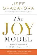 Joy Model