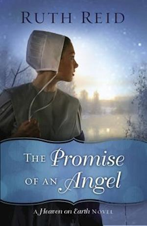 Bog, paperback The Promise of an Angel af Ruth Reid