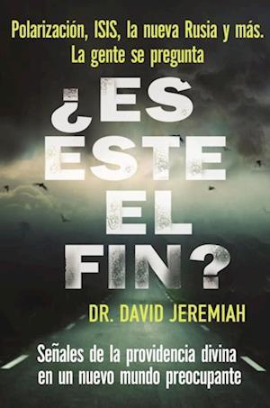 Es este el fin? af David Jeremiah