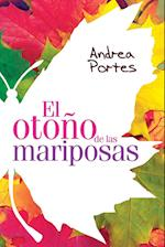 El otoño de las mariposas / The Fall of Butterflies