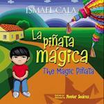La piñata mágica / The Magic Piñata