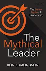 Mythical Leader