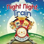 Night Night, Train (Night Night)