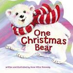 One Christmas Bear