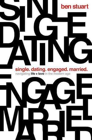 Første 30 dage af dating