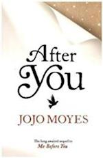After You* (PB) - C-format