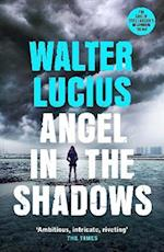 Angel in the Shadows (The Heartland Trilogy)