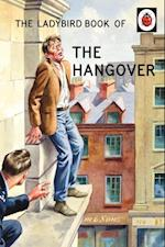 The Ladybird Book of the Hangover (Ladybirds for Grown Ups, nr. 9)