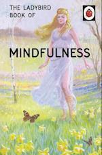 The Ladybird Book of Mindfulness (Spoof Ladybirds, nr. 10)