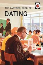 The Ladybird Book of Dating af Jason Hazeley