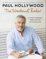 The Weekend Baker
