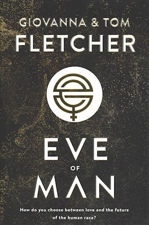 Eve of Man