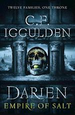 Darien (Empire of Salt)