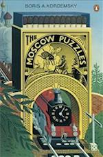 The Moscow Puzzles