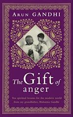 The Gift of Anger