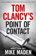 Tom Clancy's Point of Contact (Tom Clancy)