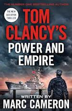 Tom Clancy's Power and Empire (Tom Clancy)