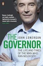 The Governor af John Lonergan