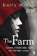 The Farm (Farm, nr. 1)