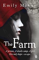 Farm (Farm)