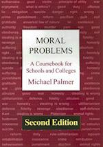 Moral Problems