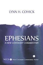 Ephesians af Lynn H Cohick