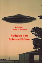 Religion and Science Fiction